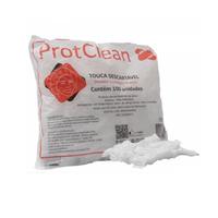 Touca-Descartavel-Sanfonada---100-unidades---ProtClean
