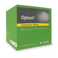 Silicone-de-Condensacao-Optosil-Comfort---Kulzer