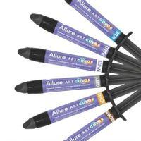 Kit-Pigmento-para-Resina-Foto-Allure-Artcolor---Yller