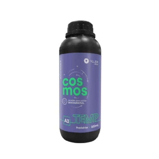 Resina-para-Impressora-3D-Cosmos-Temp-DLP---Yller-a3
