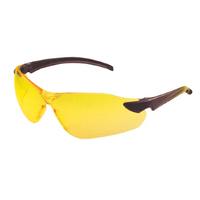 Oculos-de-Protecao-Guepardo-Amarelo---Kalipso
