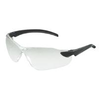 Oculos-de-Protecao-Guepardo-Incolor---Kalipso