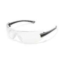 Oculos-de-Protecao-Hawai-Incolor---Kalipso