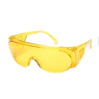 Oculos-de-Protecao-Panda-Amarelo---Kalipso