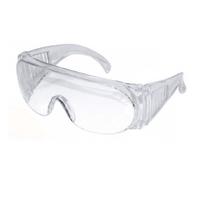Oculos-de-Protecao-Panda-Incolor---Kalipso
