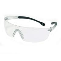 Oculos-de-Protecao-Puma-Incolor---Kalipso