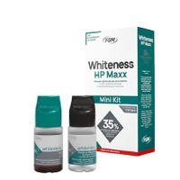 1358-Clareador-Whiteness-HP-35--Maxx-Mini-KIt---FGM