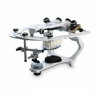 545-Articulador-4000S-com-Arco-Standard-e-Estojo---Bio-Ar