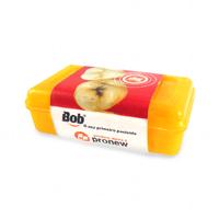 628-Boca-de-Materiais-Dentários-AC022---Pronew