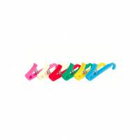1372-Colgadura-Individual-Plastica-Colorida---Prisma