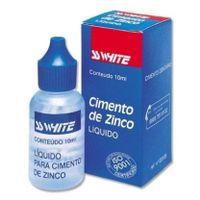 1250-Cimento-de-Zinco-Líquido---SS-White