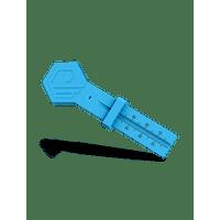 endofit---regua-milimetrada-endodontica-c-9218