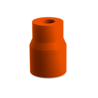 adaptador-para-sugador-c-4911