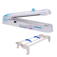 seladora-selamaxx-c-suporte-bivolt-9089