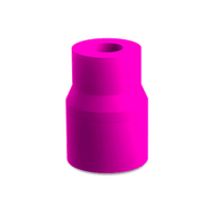 adaptador-para22-sugador-c-4911