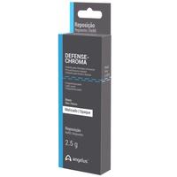 selante-defense-chroma-matizado-25g-angelus_2076