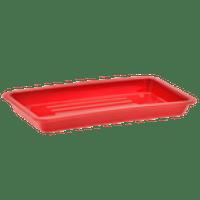 bandeja-p-7-instrumentos-20-x-10-x-02cm-vermelha-fava-14729
