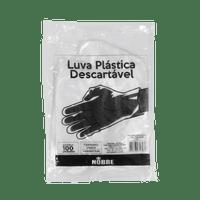 luva-plastica-descartavel-nobre-10638
