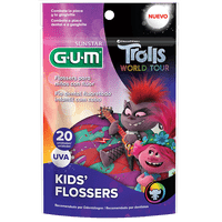 fio-dental-flosser-trolls-gun18419a