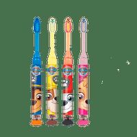 escova-dental-infantil-timer-light-patrulha-canina-17016-1
