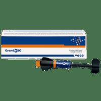 resina-grandioso-a325-7181